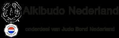 Aikibudo.nl